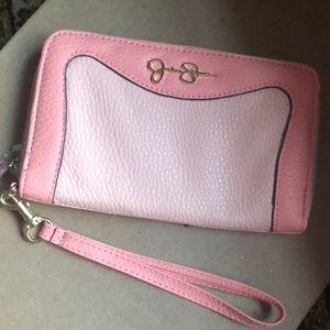 Jessica Simpson Wallet 💕